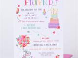 Online Birthday Cards for Best Friend Happy Birthday Card with Name Online Happy Birthday Wishes