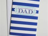 Online Birthday Cards for Dad 39 Dad 39 Birthday Greeting Card by Dimitria Jordan