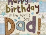 Online Birthday Cards for Dad Birthday Cards for Male Relations Collection Karenza Paperie