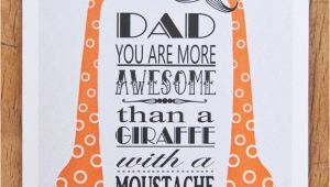 Online Birthday Cards for Dad Great and Wonderful Birthday Wishes that Can Make Your