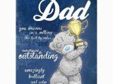 Online Birthday Cards for Dad Happy Birthday Dad Cards Birthday Cookies Cake