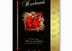 Online Birthday Cards For Husband Best 25 Ideas On Pinterest Hubby