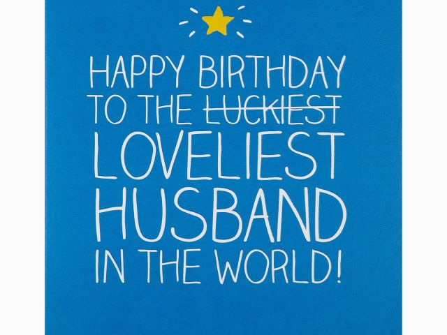Download By SizeHandphone Tablet Desktop Original Size Back To Online Birthday Cards For Husband