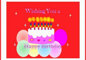 Online Birthday Cards For Mom Free Card Elegant Happy