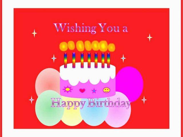 Download By SizeHandphone Tablet Desktop Original Size Back To Online Birthday Cards For Mom