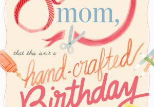 Online Birthday Cards For Mom Hand Crafted Free Card Greetings Island