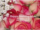 Online Birthday Cards for Mom Happy Birthday Mom Ecard Free A Joyful Creation Greeting