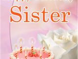 Online Birthday Cards for Sister 1000 Images About Brothers Sisters On Pinterest Happy