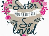 Online Birthday Cards for Sister Swa066 Jpg 800 800 Happy Birthday Sister Pinterest