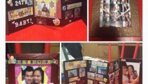 Online Birthday Gifts for Boyfriend 538844 10151062855439211 345031750 N Jpg Photo by