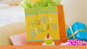 Online Birthday Gifts for Her In India Birthday Gifts Buy Birthday Cards Online India India