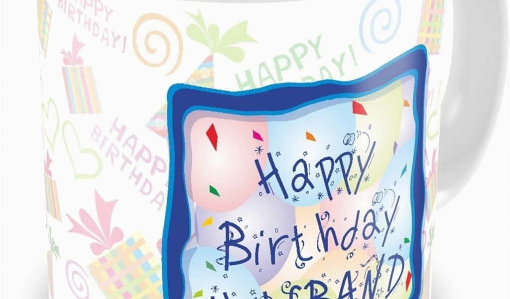 Download By SizeHandphone Tablet Desktop Original Size Back To Online Birthday Gifts For Her In India