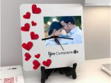 Online Birthday Gifts for Him Anniversary Gifts for Husband Wedding Anniversary Gifts