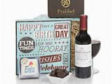 Online Birthday Gifts for Him Send Gifts to Uk Online Same Day Gift Delivery In Uk