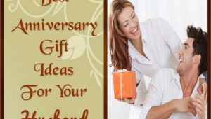 Online Birthday Gifts for Husband 5 Simple yet Elegant Anniversary Gifts for Mr Husband