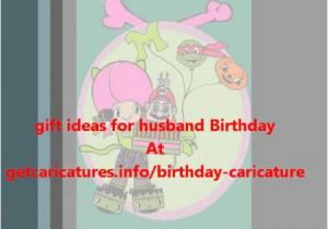 Online Birthday Gifts for Husband In Bangalore Gift Ideas for Husband Birthday Youtube