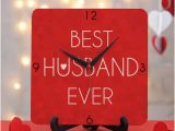 Online Birthday Gifts for Husband In Bangalore Gifts for Husband Romantic Gifts Ideas for Husband Online