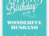 Online Birthday Gifts for Husband In Canada Unique Birthday Gift for Husband Buy Online at Best Price