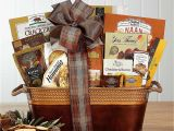 Online Birthday Ideas for Him 18 Places to order the Best Gift Baskets Online