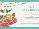 Online Birthday Invitations to Email 9 Email Party Invitations Free Editable Psd Ai Vector