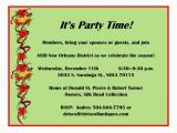 Online Birthday Invitations to Email Party Invitation Templates Email Invitations On Office