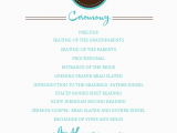 Online Birthday Invitations with Rsvp Invitations Ideas Minimalis Online Invitations with Rsvp