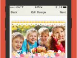 Online Birthday Invitations with Rsvp Punchbowl Online Invitations Birthday Invites Rsvp