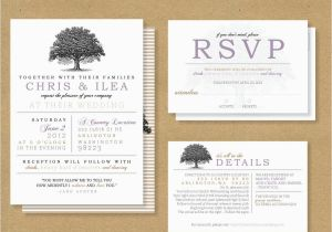 Online Birthday Invitations With Rsvp Invitation Card Sample
