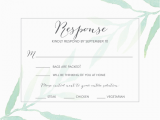 Online Birthday Invitations with Rsvp Wedding Rsvp Wording Ideas