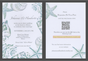 Online Birthday Invitations With Rsvp Why Paper Invites And Wedding Rsvps Are A Perfect