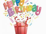 Online Free Birthday Cards Birthday Cards Online Free Happy Birthday