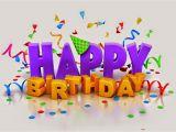 Online Free Birthday Cards Happy Birthday Cards Free Birthday Cards and E