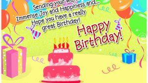 Online Free Birthday Cards Swinespi Funny Pictures 15 Free Online Birthday Cards