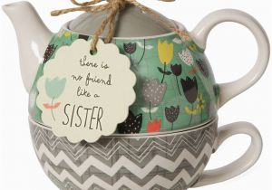 Online Gifts For Sister On Her Birthday 11 Elder And Younger