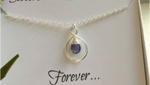 Online Gifts for Sister On Her Birthday Best 20 Sister Birthday Gifts Ideas On Pinterest Bff