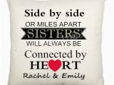 Online Gifts for Sister On Her Birthday Best Birthday Gifts for Sister 2happybirthday