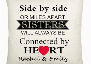 Online Gifts For Sister On Her Birthday Best 2happybirthday