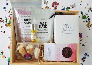 Online Gifts For Sister On Her Birthday Happy Gift Box Nz