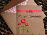 Online Happy Birthday Card with Name Edit Happy Birthday Card with Name Edit for Facebook