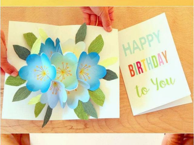 Name Edit Happy Birthday Sparkle Flowers Source Download By SizeHandphone Tablet Desktop Original Size Back To Online