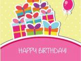 Online Musical Birthday Cards 25 Basta Free Email Birthday Cards Ideerna Pa Pinterest