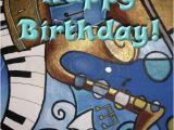 Online Musical Birthday Cards Free E Cards Cherie Roe Dirksen