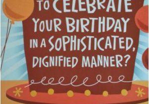 Online Musical Birthday Cards Hallmark Ebay