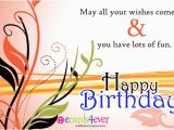 Online Musical Birthday Cards Musical Free Birthday Cards