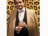Only Fools and Horses Birthday Card 17 Best Images About top Greeting Cards On Pinterest