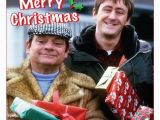 Only Fools and Horses Birthday Card Compare Prices Of Christmas Gift Ideas Read Christmas