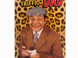 Only Fools and Horses Birthday Card Dad Only Fools and Horses Birthday Card Clintons
