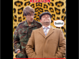 Only Fools and Horses Birthday Card Only Fools and Horses Birthday Card Any Relation
