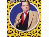 Only Fools and Horses Birthday Card Only Fools and Horses Birthday Card Clintons