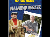 Only Fools and Horses Birthday Card Only Fools and Horses Birthday Photo Card